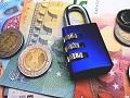 Blokirana 94.504 računa firmi u BiH