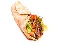 Evropski parlament odbio zabranu kebaba