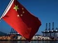 I Kina planira da zabrani benzinske i dizel automobile