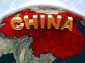 Do 2030. Kina prva ekonomska sila, Rusija najjača u Evropi
