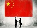 Kineski investitori preuzeli čak 28.000 kompanija u EU