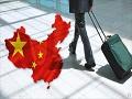 Sa Kinezima dogovoren ugovor vredan 5 miliona američkih dolara
