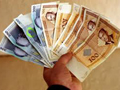 Prosječna neto plata u julu u BiH iznosila 932 KM