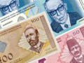 Banke u FBiH ostvarile neto dobit od 181,7 miliona maraka