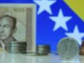 Federalni zavod PIO 1. januara 2020. prelazi na trezorsko poslovanje
