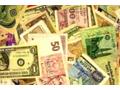 Porezna uprava FBiH naplatila preko 5 milijardi KM javnih prihoda