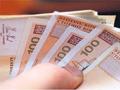 U 2018. prosječna mjesečna neto plaća 889, a bruto 1.365 KM