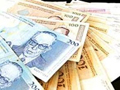 FBiH: Prosječna neto plata 924 KM