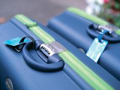 Pametno i praktično: Odlazićemo na aerodrom bez prtljaga?