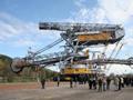 Novi kop Radljevo kod Lazarevca biće zvanično pušten u rad iduće nedelje