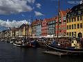 Danska do 2070. godine gradi ostrvo kod Kopenhagena