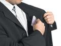 Danas stupa na snagu zakon o lobiranju: Šta će srpska privreda dobiti njegovom primenom
