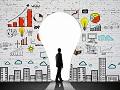 Usvojene izmene i dopune tri zakona u oblasti intelektualne svojine