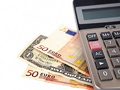 Fond za razvoj odobrio privredi 1,6 milijardi dinara kredita