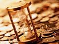 Banke iz FBiH plasirale u RS-u 1,3 milijarde KM kredita