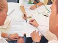 Union banci odobreno 15 miliona KM za kredite namijenjene mladima