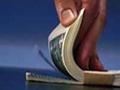 Banke u Sloveniji već zaoštravaju uvjete za potrošačke i stambene kredite