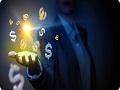 Venecuela predstavila novu kriptovalutu