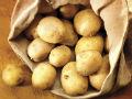 Srbija zaštitila ivanjički, a uvozi beloruski krompir
