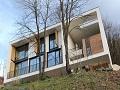 Kuća 4 predstavlja BiH na međunarodnoj Graditeljskoj nagradi CEMEX