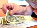 Minimalac u Hrvatskoj porastao je na 3000 kuna