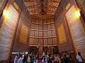 Najveći Kur'an na svijetu privlači sve veći broj turista