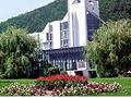 Prodaje se banjski kompleks Žubor, cena 1,8 miliona evra