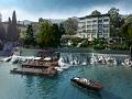 Poznati poduzetnik na Kvarneru otvara jedan od najluksuznijih boutique hotela u Hrvatskoj