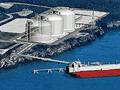 Iz EU još 101,4 milijuna eura za gradnju LNG-a na Krku