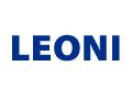 """""""Leoni"""" počeo da gradi fabriku u Kraljevu"""