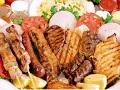 Leskovački roštilj konačno zvanično zaštićen regionalni brend