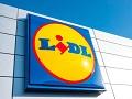Lidl otvorio još tri prodavnice u Srbiji