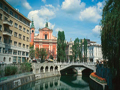Broj transakcija nekretnina u Sloveniji pao za 10%