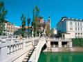 Cijene stanova u Sloveniji počele stagnirati
