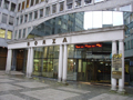 Ljubljanska borza: Slab promet, Petrol u fokusu