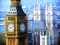 Velika Britanija ispala iz top 5 svjetskih ekonomija
