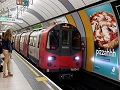 London zabranjuje oglašavanje nezdrave hrane u javnom prijevozu