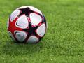 Kinezi odlučili: Grade stadion u Hrvatskoj vrijedan 150 milijuna eura