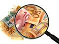 Najveće finansijske prevare u istoriji