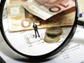 Porezna uprava FBiH provodit će pojačan nadzor obveznika fiskalizacije