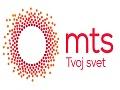 Telekom grabi ka duopolu sa SBB-om