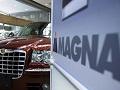 Slovenija gubi veliku investiciju, Magna se vraća u Graz