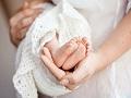 Roditeljski dodatak od 10.000 dinara neće dobiti sve mame