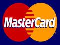 Nakon 50 godina MasterCard povlači ime iz svog loga