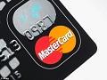 """Ugovor """"težak"""" 3 milijarde evra: Masterkard kupuje većinski udeo u Netsu"""