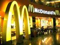 Novi prvi čovek Mekdonaldsa kupio akcije svoje firme za pola miliona dolara