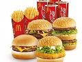 McDonald's u Hrvatskoj uvodi dostavu