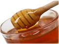 Trećina tegli meda i dalje sumnjiva