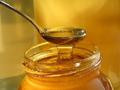 Skače cena meda: Tegla skuplja od 1.000 dinara