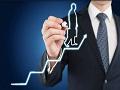 Kako postati uspešan direktor: Čelnici kompanija imaju tri iste osobine